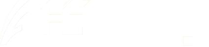 Feydaş Logo